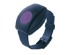 wireless emergency safety water proof wrist button